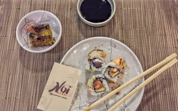 noisushi_xoxogabrielle3
