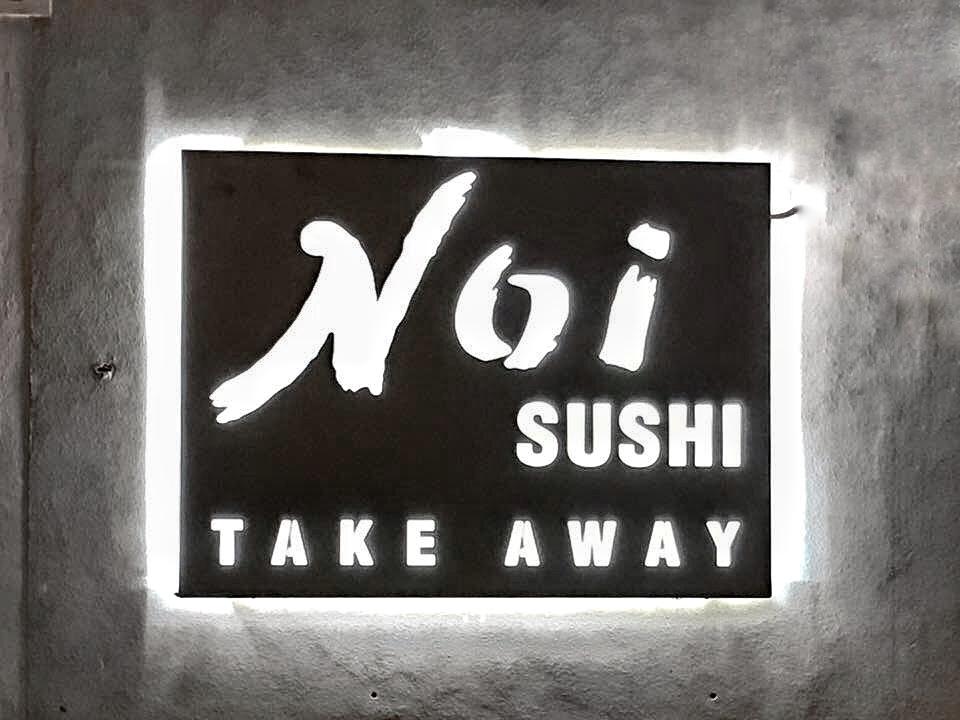 noisushi_xoxogabrielle