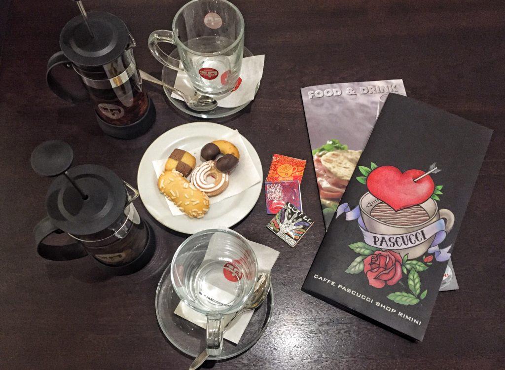 cafepascucci_xoxogabrielle6