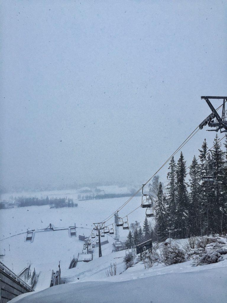 Lillehammer_xoxogabrielle