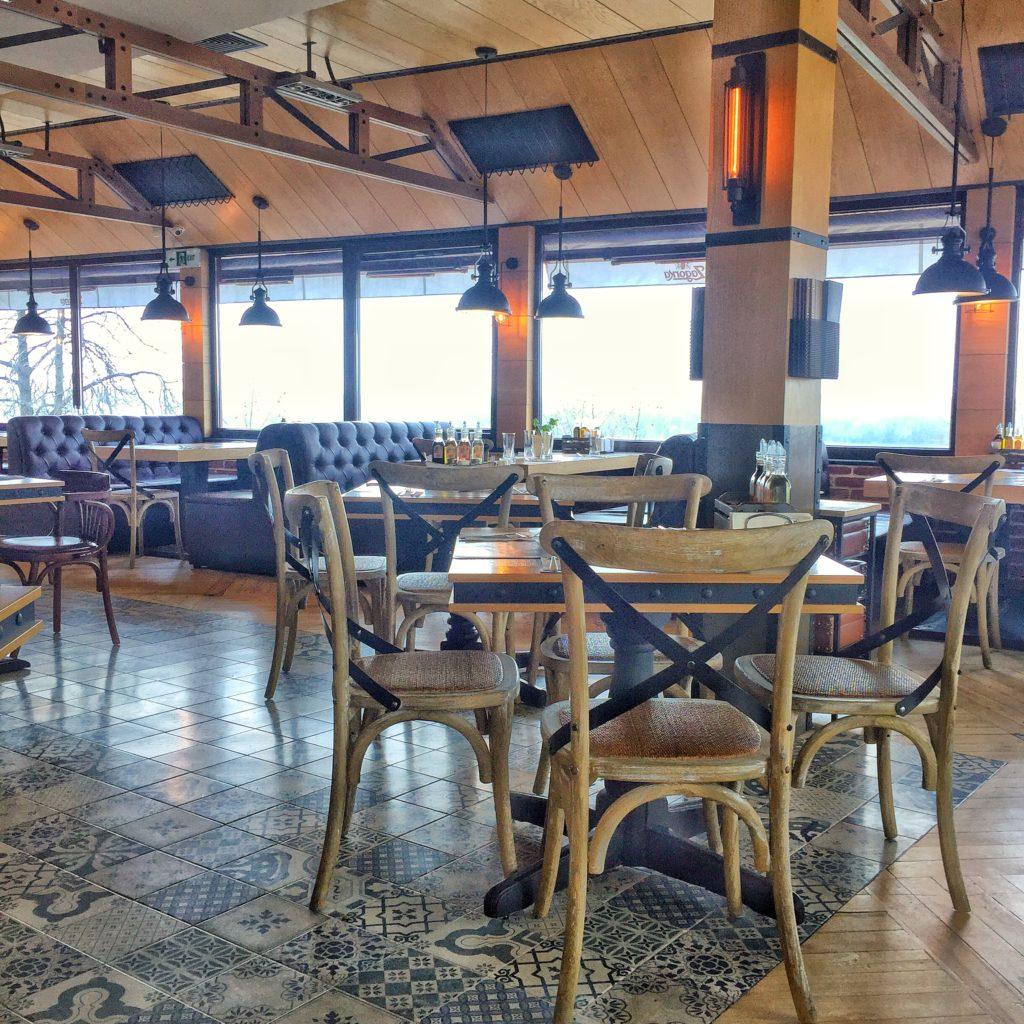 terassarestaurant_xoxogabrielle
