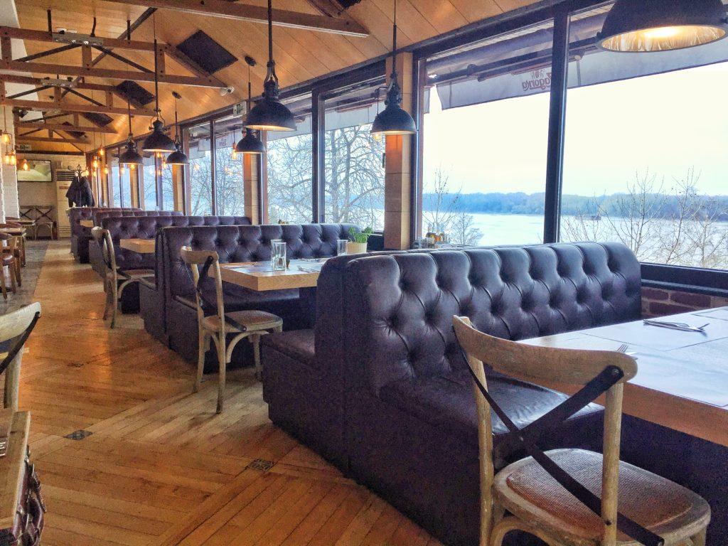 terassarestaurant_xoxogabrielle2