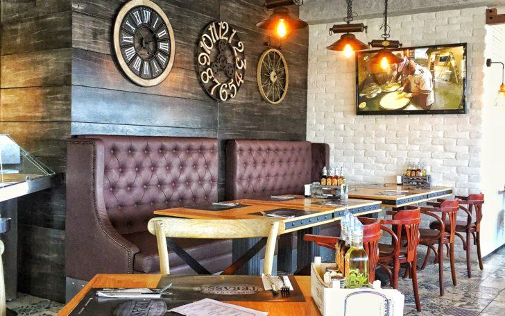 terassarestaurant_xoxogabrielle3