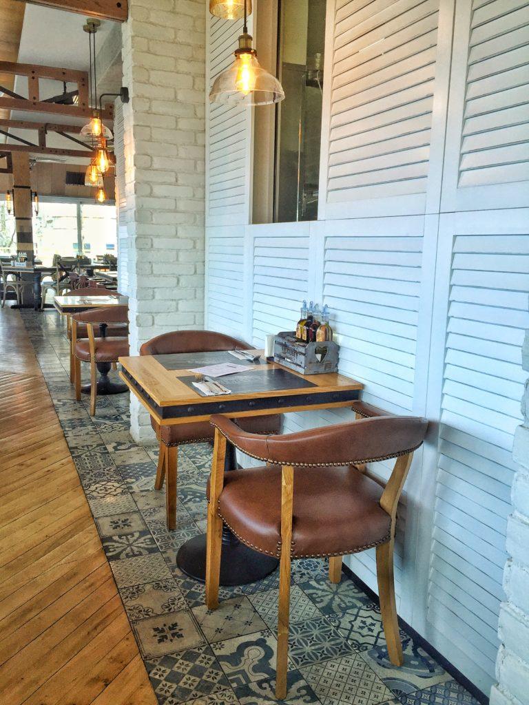 terassarestaurant_xoxogabrielle5