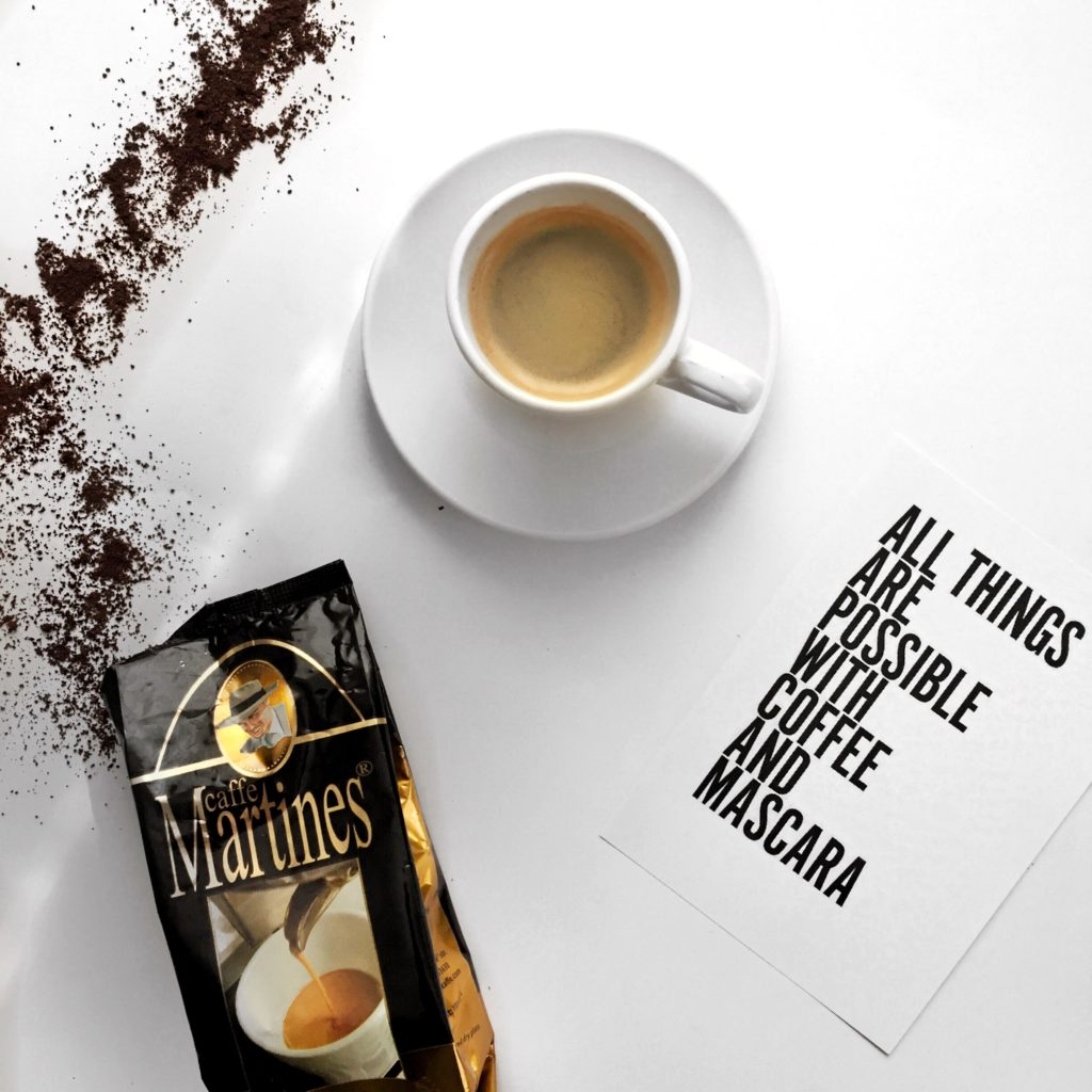 cafe_martines_xoxogabrielle