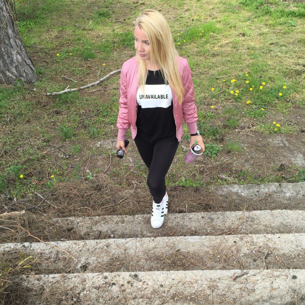 outfit1_xoxogabrielle3