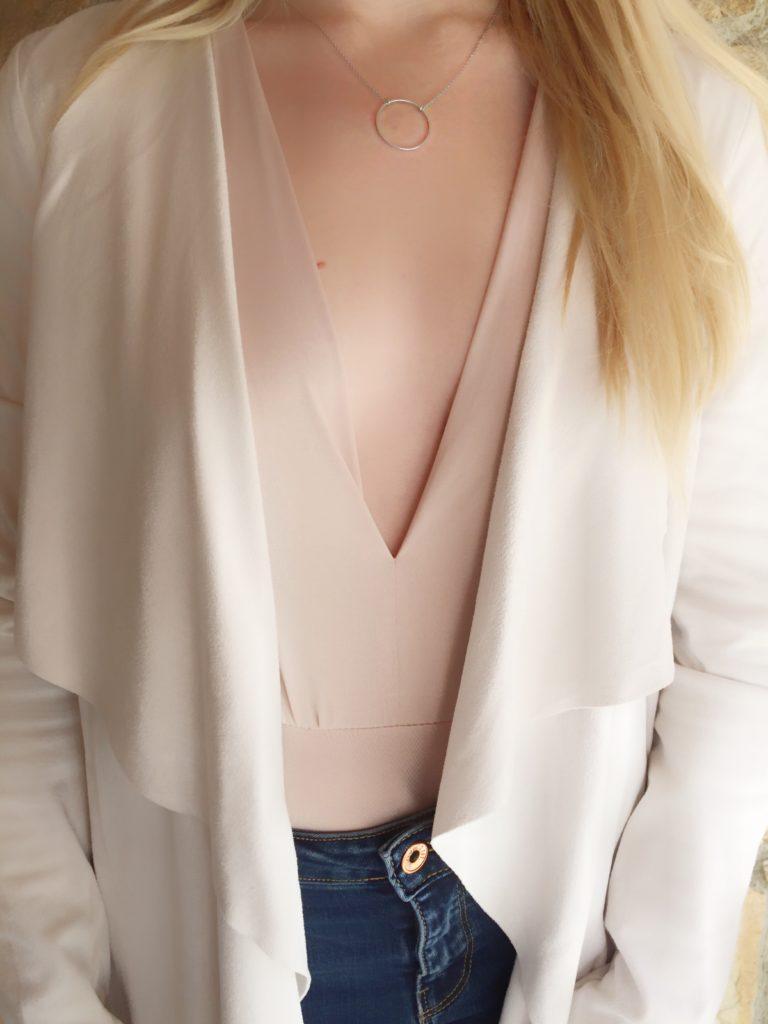 outfit2_xoxogabrielle4