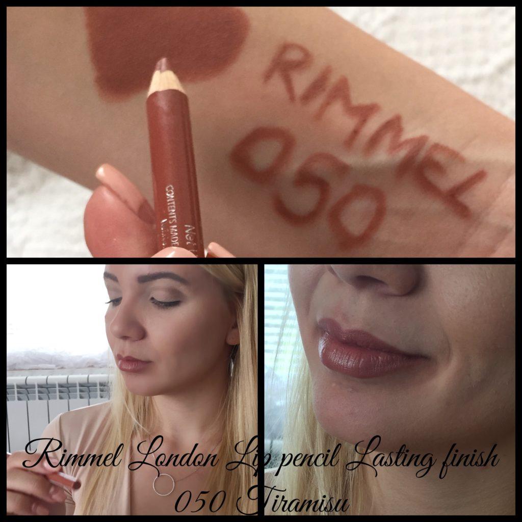 Rimmel_xoxogabrielle