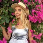 Споделени тайни за красота на Gabrielle